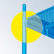 Alfix - Gerüste direkt vom Hersteller: UNIFIX